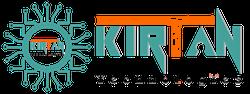 Kirtan Technologies